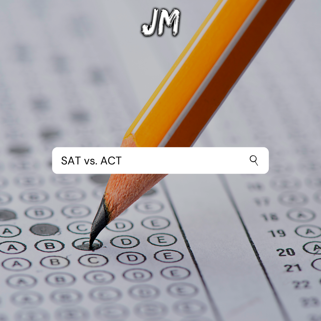 SAT vs. ACT article 1024x1024 - SAT vs. ACT